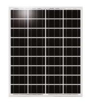 Kyocera KD70SX-1P 70 Watt Solar Panel Module