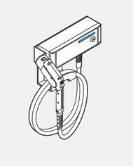 Elektromotive Elektrobay 250