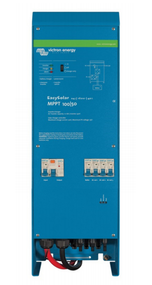Victron Easy Solar 1600VA Charge Controller