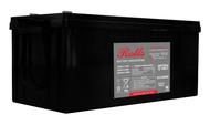 Rolls Solar 2R12-200AGM Series