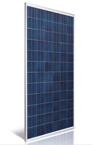 Astronergy ASM6610P-315 315 Watt Solar Panel Module