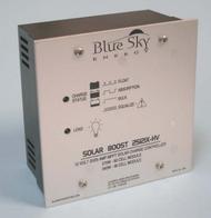 Blue Sky 2512iX-HV MPPT Solar Charge Controller