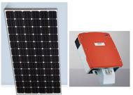Suniva OPT335-72-4-100 4020 Watt Solar Panel Module Kit