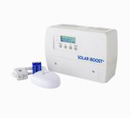 Solar iBoost+