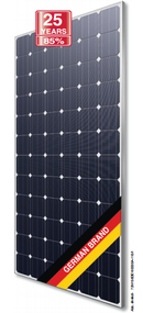 Axitec AXIworldpremium AC-345M 345 Watt Solar Panel Module
