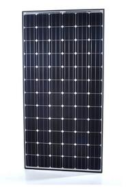 GOP GOP-E-M100 100 Watt Solar Panel Module