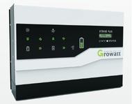 Growatt SP1000 1000 WATT Battery Storage Unit