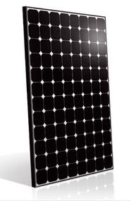 Auo BenQ Sunforte PM096B00 335 Solar Panel Module