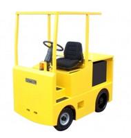 ePower Trucks TA-364 Electric Vehicle Image