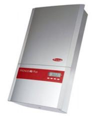 Fronius IG Plus 80V-3 Image