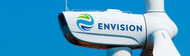 Envision Energy E77 15000kW Wind Turbine