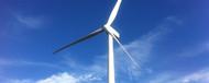 Hyosung HS90 2MW Wind Turbine
