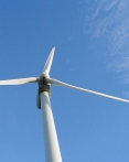 Norwin A/S 750kW Wind Turbine