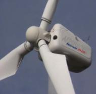 Aeronautica Norwind 29-225kW Wind Turbine Image