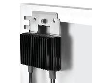 POWER OPTIMIZER P700-P5 (MC4) FRAME-MOUNTED