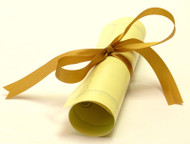K1/10 YEARS WARRANTY (FOR SOLAR BATTERY)