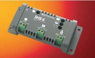 Morningstar SHS-6 100 Watts Solar Controller