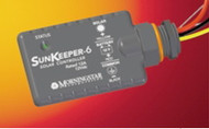 Morningstar SunKeeper