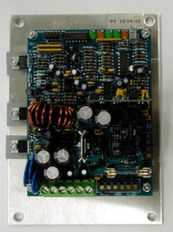 Solar Converter  PT 90-6