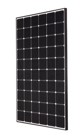 LG NeON 2 LG330N1C-A5 330W Solar Panel Module