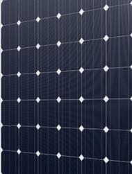 Axitec AXI premium 60z 250 Watt Solar Panel Module image