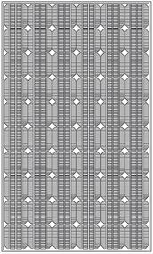 Axitec AXIpremium AC-260M-156-60S 260 Watt Solar Panel Module