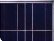 Azur Solar P 220-3 220 Watt Solar Panel Module image