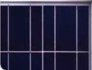 Azur Solar P 230-3 230 Watt Solar Panel Module image