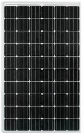 Bosch M240 Watt Solar Panel Module image