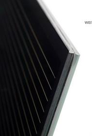 Calyxo CX3 77.5 Watt Solar Panel Module image