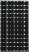Canadian Solar CS5P-220 Watt Solar Panel Module image