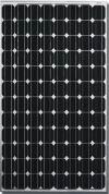 Canadian Solar CS5P-225 Watt Solar Panel Module image