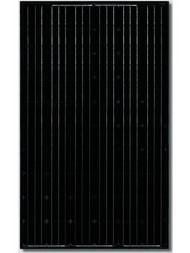 Canadian Solar CS6P-250M-AB 250 Watt Solar Panel Module image