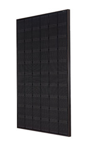 LG NeON 2 Black LG320N1K-A5 320W Solar Panel Module