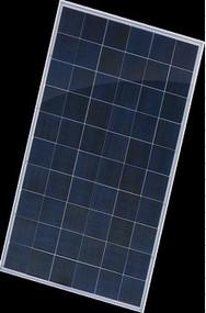 Day4 Energy 60MC-1 225 Watt Solar Panel Module image