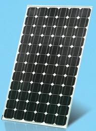 EGING PV EG-180M48-C 180 Watt Solar Panel Module image
