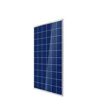 Trina Solar TSM-275 PD05 (4BB) 275W Solar Panel Module