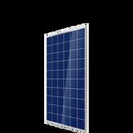 Trina Solar TSM-270 PD05 (4BB) 270W Solar Panel Module