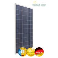 Heckert Solar NeMo 2.0 P60 265 265W Solar Panel Module