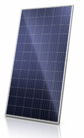 Canadian Solar CS6U-320P 320 Watt 72 Cell poly Solar Panel Module