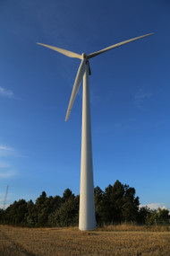 NEG Micon NM52 900kW Wind Turbine