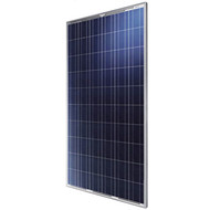 ET Solar ET-P660240 240 Watt Solar Panel Module image