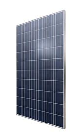 Axitec AXIPOWER AC-270P/156-60S (FS35) (5BB) 270W Solar Panel Module