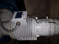 Enercon E66/1500 Wind Turbine