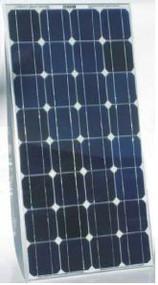 GB-Sol GBS120M 120 Watt Solar Panel Module