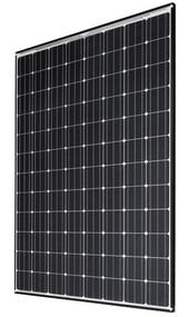 Panasonic VBHN325SJ53 325W Solar Panel Module