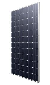 AXITEC Energy AXIpremium AC-350M/156-72S (FS40) 350W Solar Panel Module