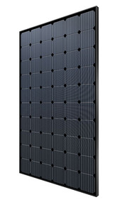 AXITEC Energy AXIblackpremium AC-290M/156-60S (FS35) (5BB) 290W Solar Panel Module