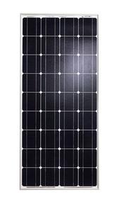 Luxor Solar GmbH SOLO LINE M36/100W 100W Solar Panel Module
