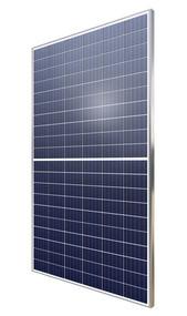 AXITEC Energy AXIpower HC AC-285PH/60S (FS35) (5BB) 285W Solar Panel Module